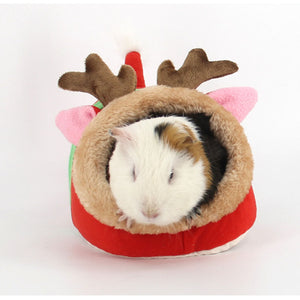 Warm Winter Holidays - the-cavy-closet