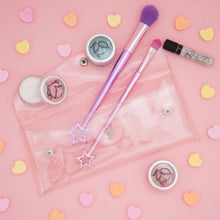 Lizzy Love Collection- Natural Play Cosmetics