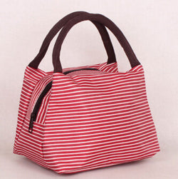 Designer Canvas Casual Bag Purse