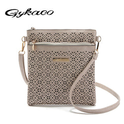 Women 2017 Small Casual Purse