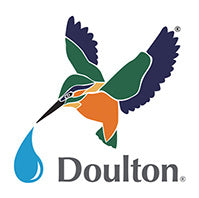 Doulton Water Filters (SG) - Britain Premium Brand Since 1826