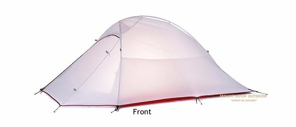 California-Easy-Backpack-Tent!