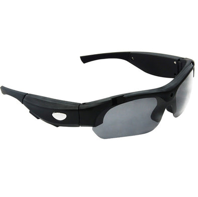 HD 1080 DVR Sunglasses Polarized!