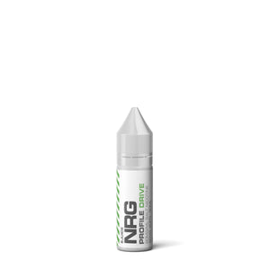 NRG Salt 15ml - Drive - CLEARANCE