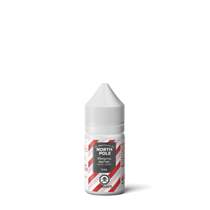 Miracle Ejuice Salts - North Pole