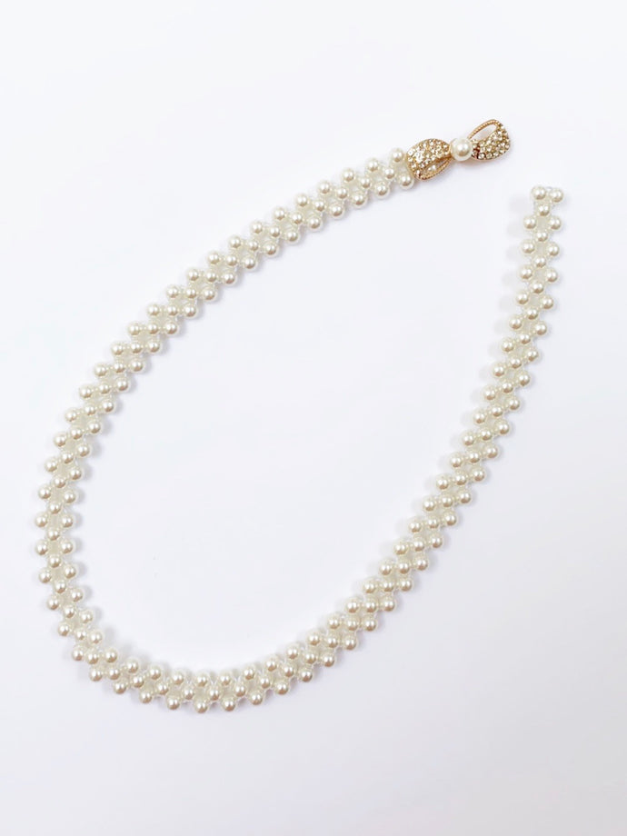 Serendipity Waist Chain (FREEGIFT ITEM)