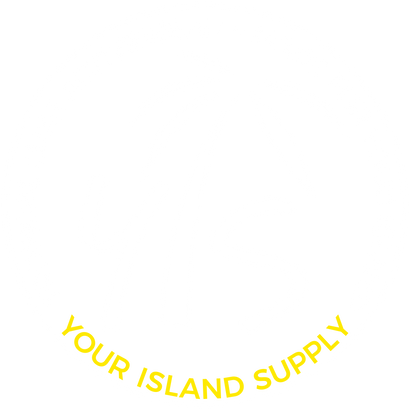 Your Island Supply Activewear