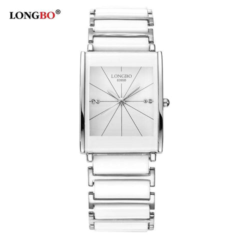 Brand Women Watch Casual Unique Quartz Watches - CoventryMall