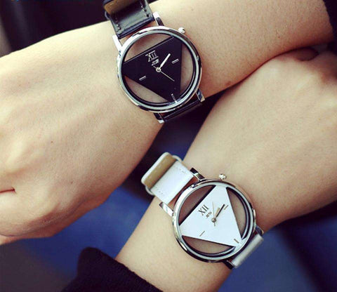 Triangle (ladies) Watches - CoventryMall