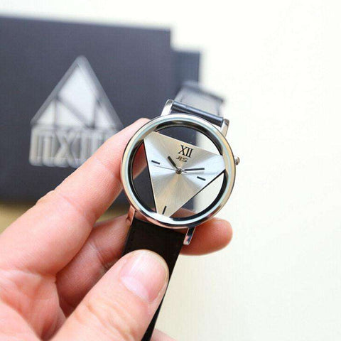 Triangle Watches - CoventryMall