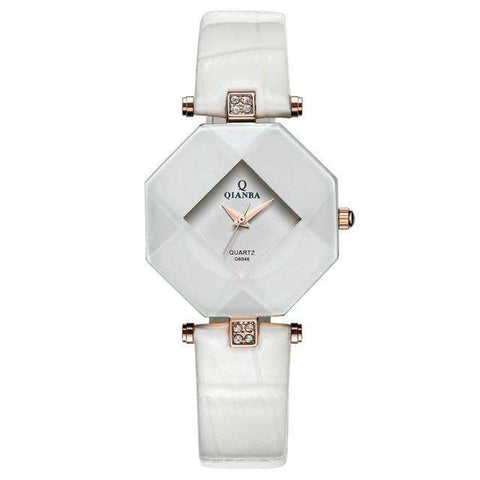 Diamond Light Watches - CoventryMall