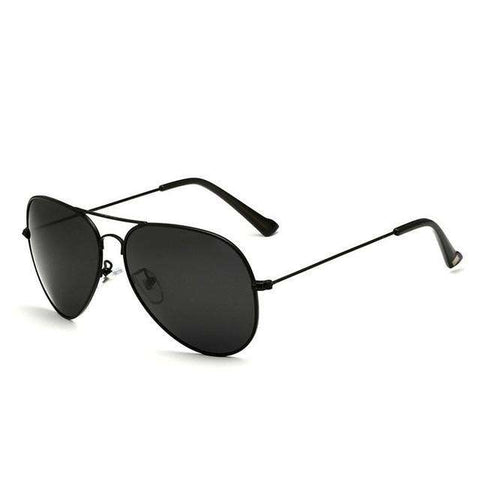 Ray Ban Pilot Vintage Sunglasses - CoventryMall