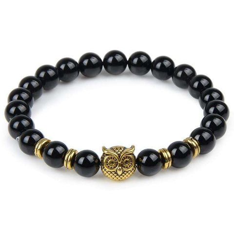SPARTAN Warrior Bracelets - CoventryMall