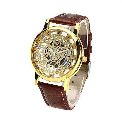 Azerro Watches - CoventryMall