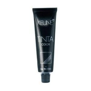 Keune Tinta Color Tube #1517 Super Ash Violet Blonde by Keune
