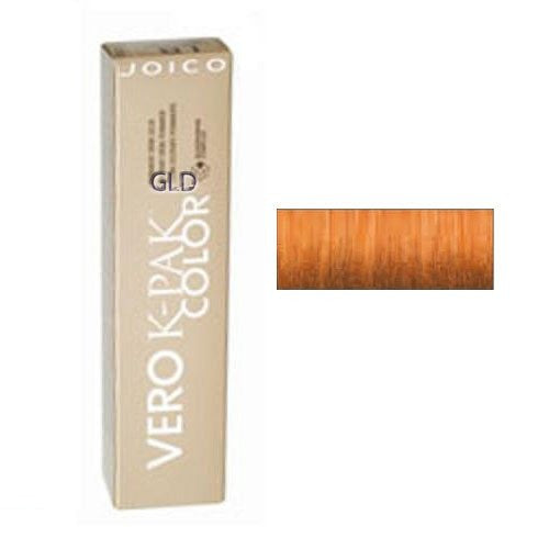 Joico Vero K-Pak Hair Color