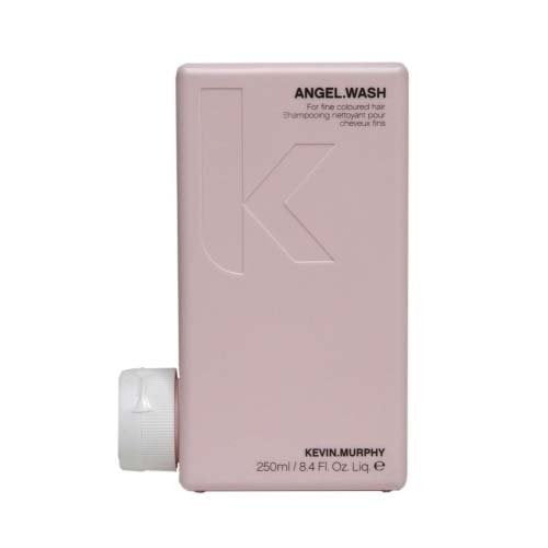 Kevin Murphy Angel Wash, 8.4 Ounce