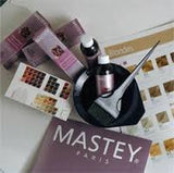 Mastey Color Instantane