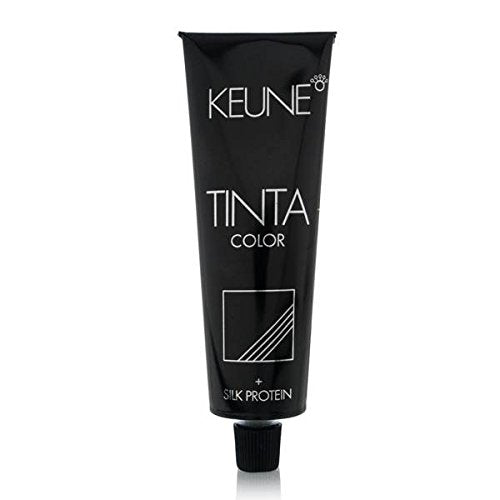 Keune Tinta Color + Silk Protein Hair Color 7 Medium Blonde