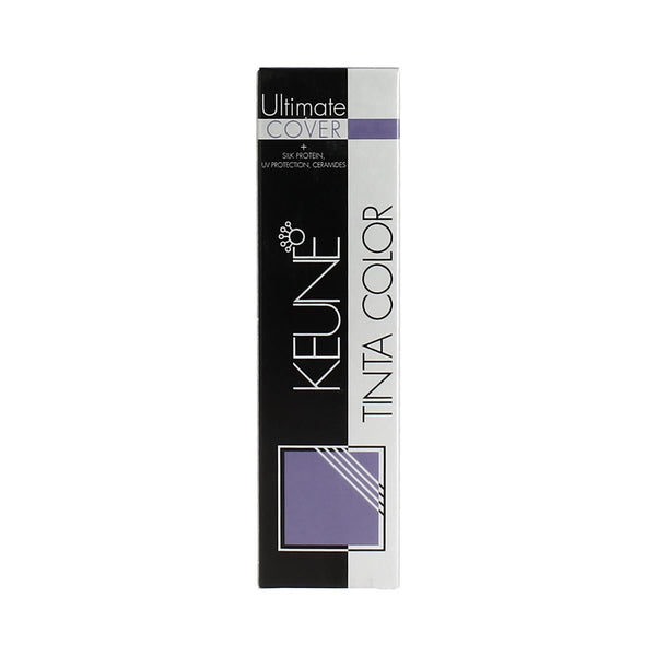 Keune Tinta Color Tube #9.00 Very Light Blonde Ultimate Cover