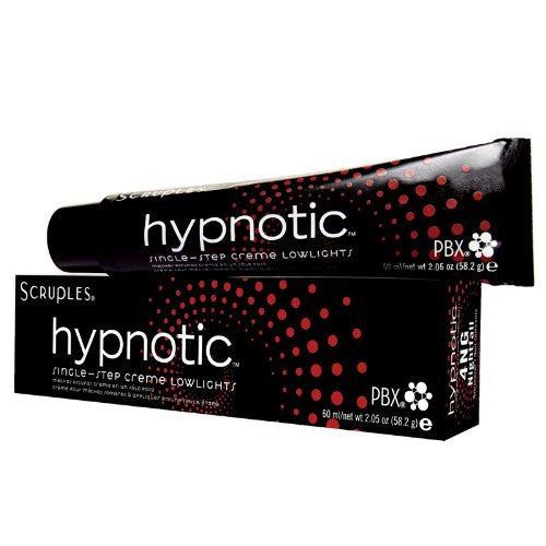 Scruples Hypnotic Single Step Creme Lowlights