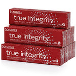 Scruples True Integrity Opalescent Colour Creme 60ml/2.05oz (6MG Cherry Chocolate)