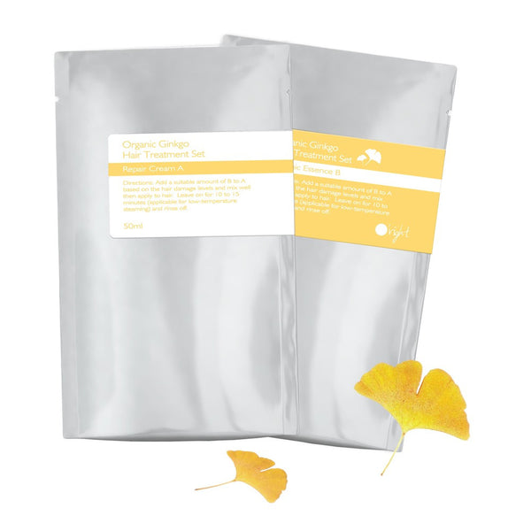 oright-ginkgo-treatment-set