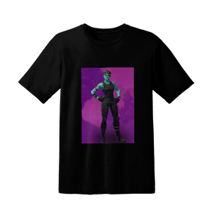 Ghoul Trooper - Fortnite Skin