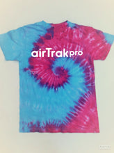 airTrakpro THIS IS MY TUMBLING SHIRT