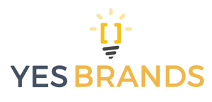Yes Brands: Live A Better Life
