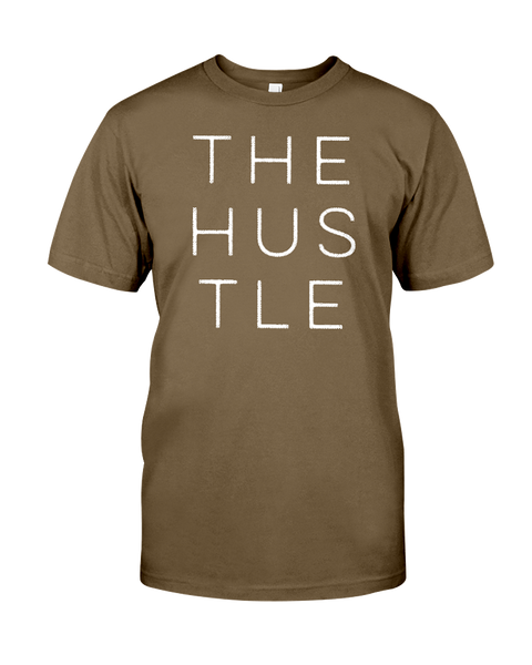 The Hustle T-Shirt
