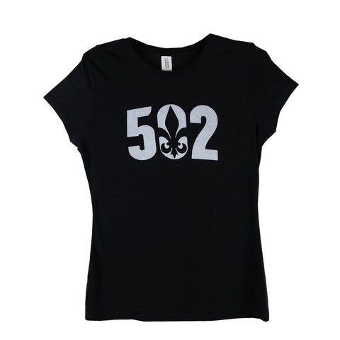 Women's Orignial 502 Shirt