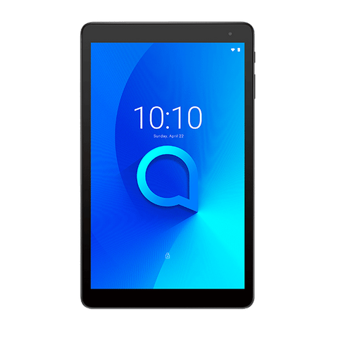 "TABLET ALCATEL IT 7""/8G/WIFI"