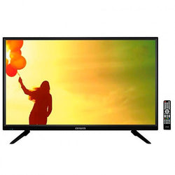 "TV AIWA AW32B1SM LED 32"" SMART"