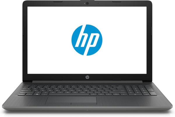 PORTATIL HP I3-7020U 1TB/DDR4/W10/14""