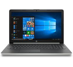 "PORTATIL HP 15-DA0014LA 15""/I7-7500U/8GB/1TB/W10H"