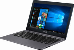 "LAPTOP ASUS E203MA 11.6""/2GB/32GB/WIN/INTEL CELERON"