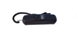 TEL.ALCATEL PARED C/ID NEGRO (T05-BK) T16-BK 4400829