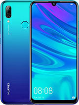 CEL HUAWEI P SMART 4G ANDROID 64GB BLUE