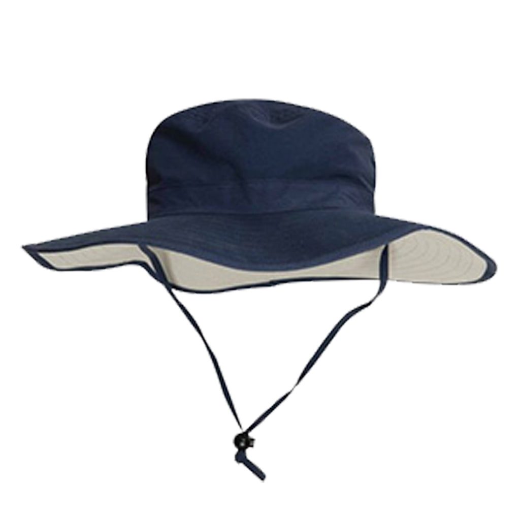 Jr. Guards UV 50+ Bucket Boonie Hat