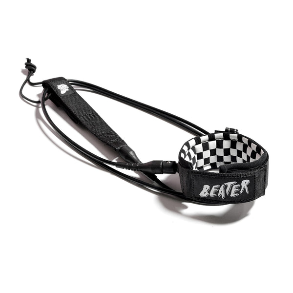Catch Surf Beater Leash