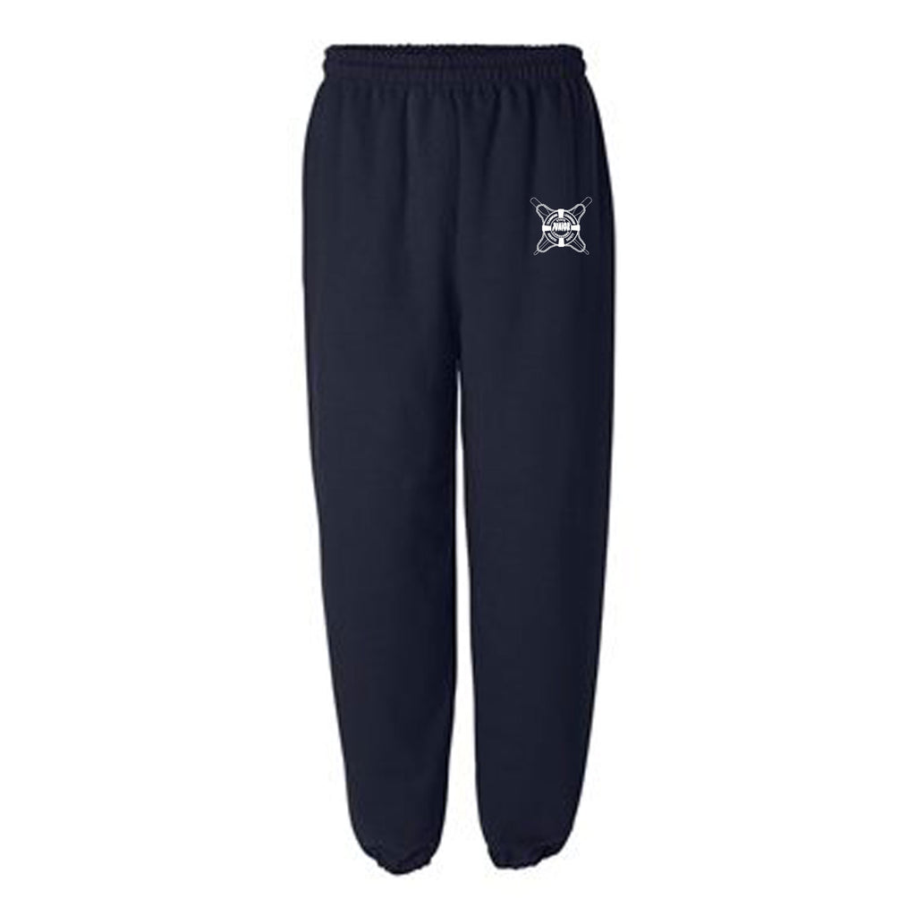 State Oars Jr. Guards Sweatpants - Adult and Youth