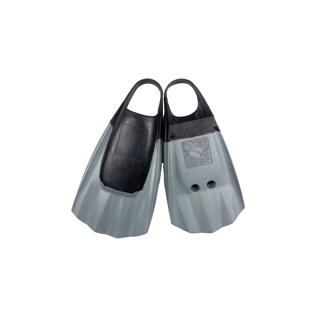 H20 Wavegripper Swimfins