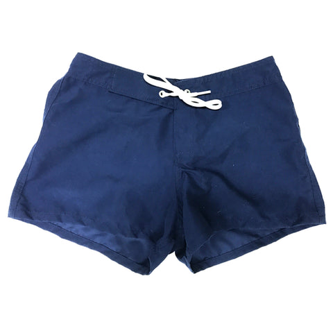 Junior Guard Girls Trunks Surf Boardshorts