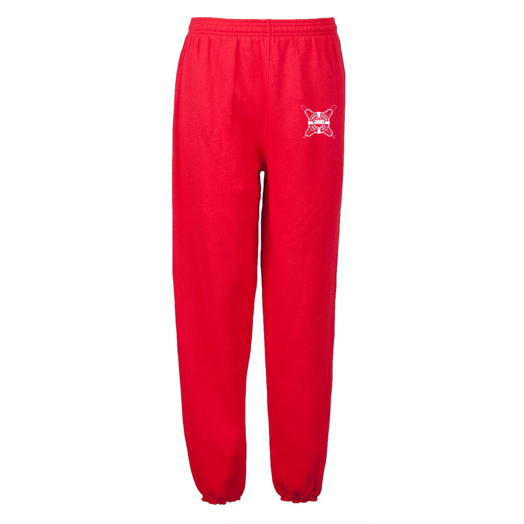 State Jr. Guards Sweatpants