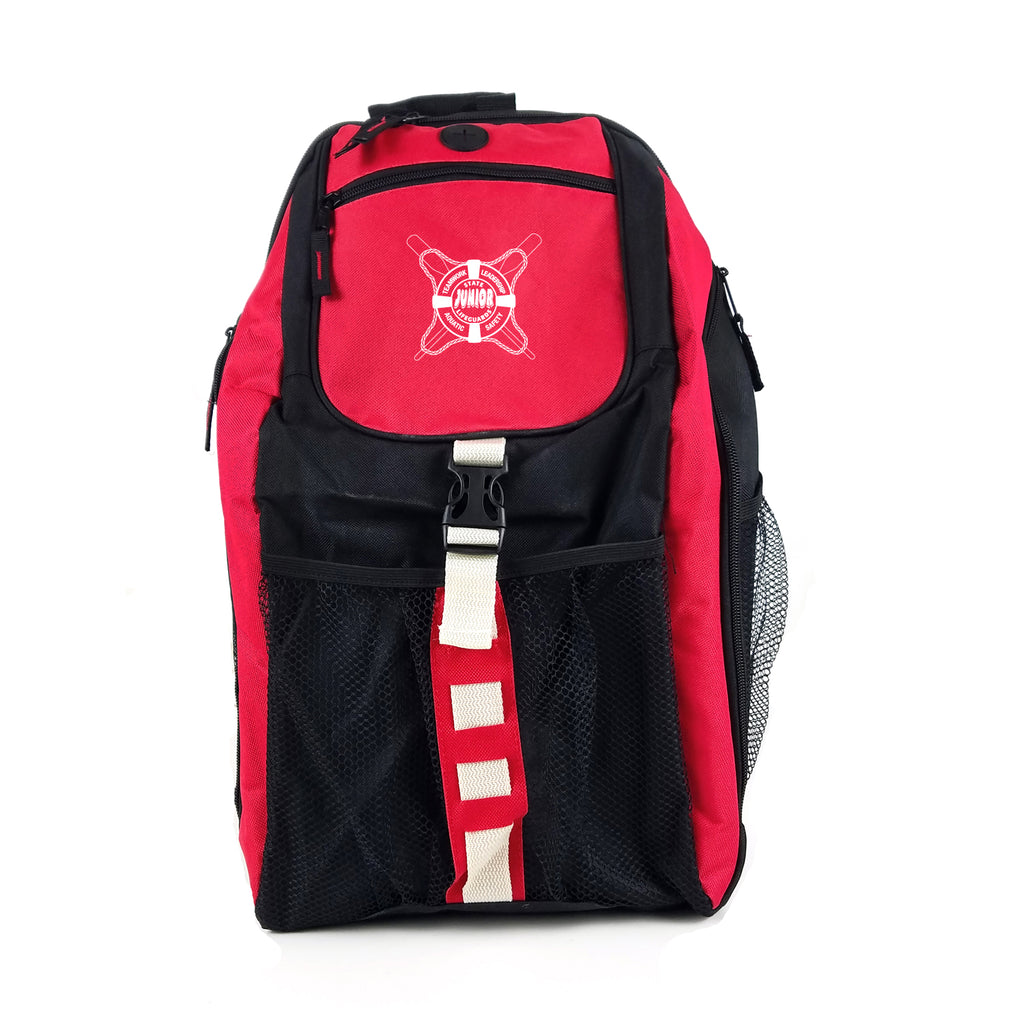 State JG Swimfin Insulated Backpack