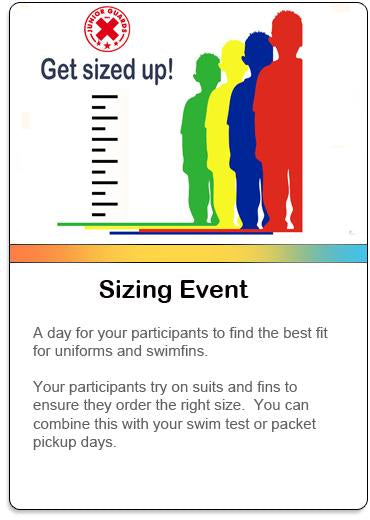 uniform-and-swimfin-sizing-event