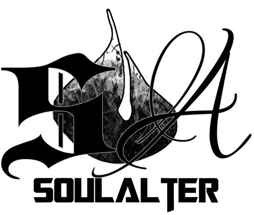 soulalter online clothing , free shipping included