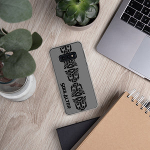 Transform Within Samsung Case