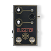 Buzzter <p> Royal Series